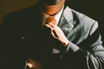 Avvocati: regole di correttezza tra colleghi
