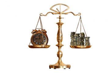Spese legali: cosa sono e chi le paga