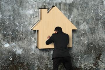 Lavori urgenti in condominio