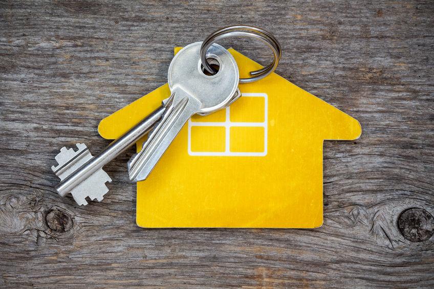 Recesso contratto locazione senza preavviso per gravi motivi for Affitto senza contratto