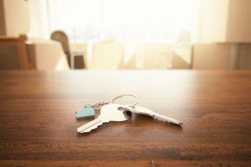 Il contratto di locazione ad uso abitativo