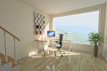 Modulo contratto affitto stanza
