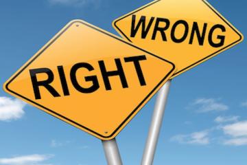 Cartello autovelox: va ripetuto dopo svincoli e intersezioni?