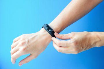 Stalking alla ex: arriva il braccialetto elettronico