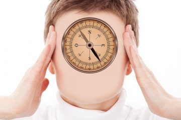 Burnout: come evitare che il lavoro assorba le nostre energie