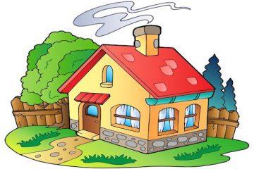 Agevolazione prima casa: si perde il bonus con la separazione?