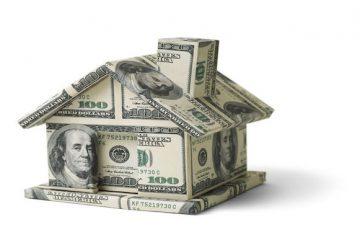 Casa assegnata all'ex moglie ed evasione fiscale del marito
