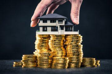Se il padrone di casa non dichiara l'affitto, che rischi?