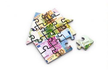 Comprare casa: quando depositare il denaro dal notaio