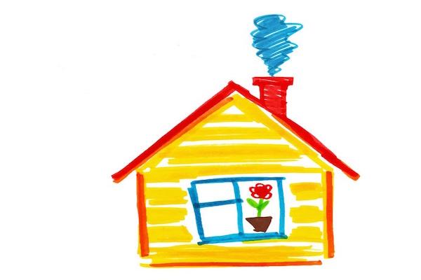 Se eredito una casa quante tasse pago - Tasse successione immobili ...