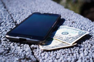 5 app per guadagnare con lo smartphone