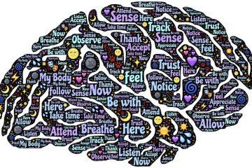 Come il cervello ci protegge dalle malattie