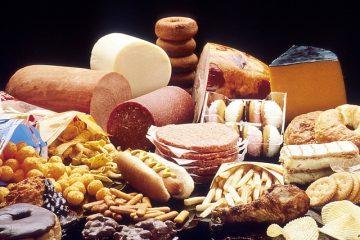 Il cibo può diventare una droga?