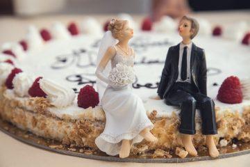 Congedo matrimoniale per chi si sposa in chiesa