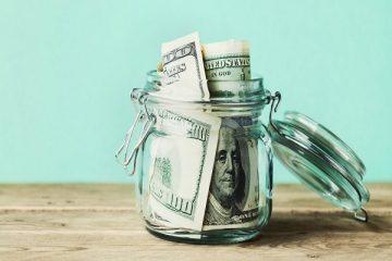 Contributi e Tfr alla previdenza complementare non pagati: che fare?