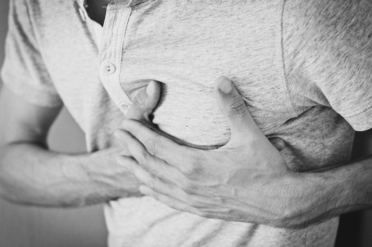 diabetes mellito tipo 2 sintomi infarto