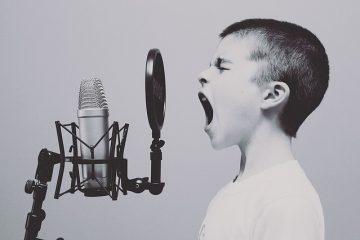 Come comportarsi con un bambino iperattivo