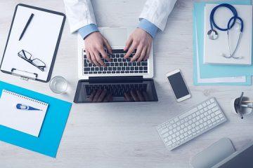 Domicilio sanitario: cos'è e come si richiede