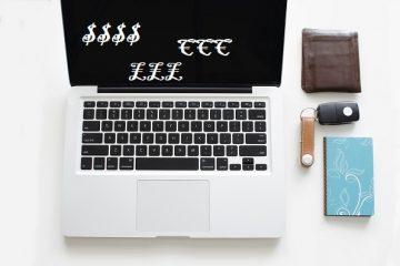 Fattura elettronica: benefici fiscali