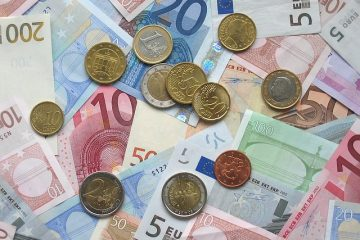 Bonus 1.000 euro: le partite Iva escluse