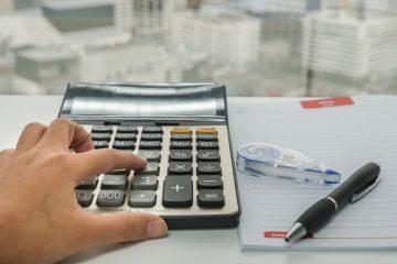 Bolletta non pagata: quale recupero crediti?