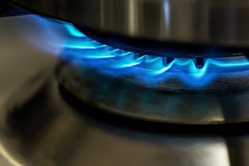 Gas, luce e acqua: le vecchie bollette non si pagano