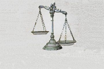 Facsimile ricorso recupero crediti avvocato