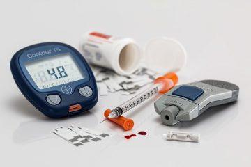 Come abbassare la glicemia