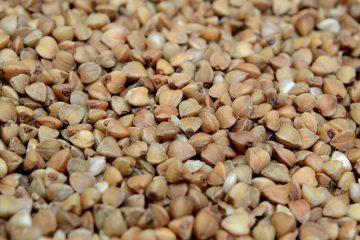 Come cucinare il grano saraceno