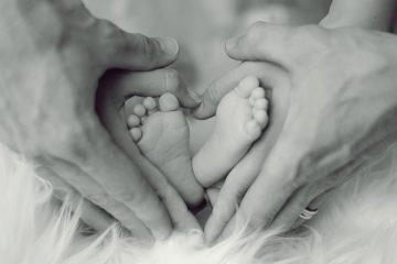 Indennità di maternità iscritti alla gestione separata