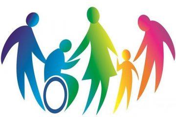 Legge 104 e Legge 68, percentuali d'invalidità e benefici: guida