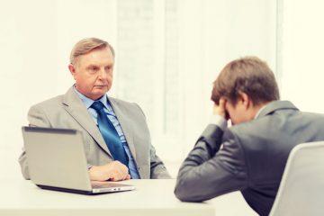 Licenziamento volontario e pensione pubblico dipendente