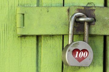Quota 100: limiti per risparmiare sulla riforma pensioni