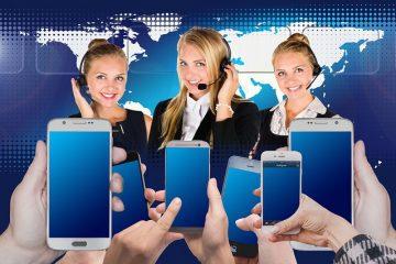 Telefonia, Internet e pay tv: le nuove linee guida AgCom