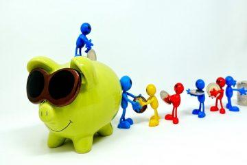Liquidazione: come funziona?