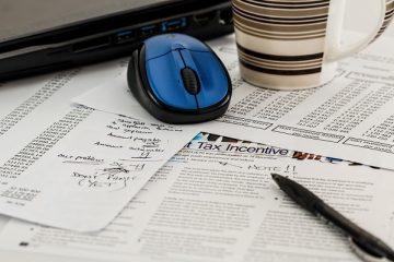 Manovra: aumento delle tasse nascosto