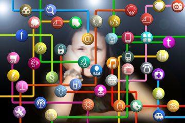 Internet: arriva un nuovo operatore ma è diverso dagli altri