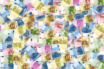 Pace fiscale: chi ha già pagato non otterrà i soldi indietro