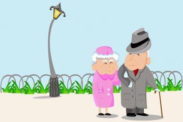Padre si risposa: come si divide l'eredità?