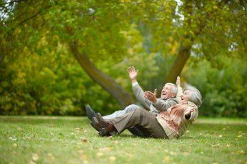 Come pensionarsi prima dei 60 anni