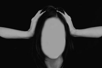 Psicologo o psicoterapeuta: a chi rivolgersi?