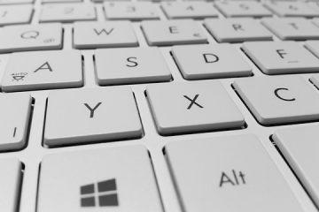 Computer portatile aziendale: posso usarlo anche per altro?