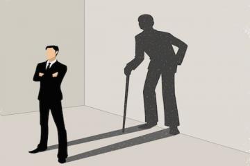 Pensione di reversibilità per i familiari inabili al lavoro