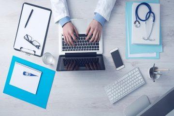 Malattia e invalidità: premi ai medici che le revocano