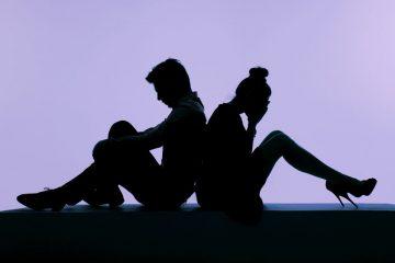 Ex moglie prende gli assegni familiari: spetta il mantenimento?