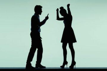 Denuncia al marito per avere più soldi: si perde il mantenimento?