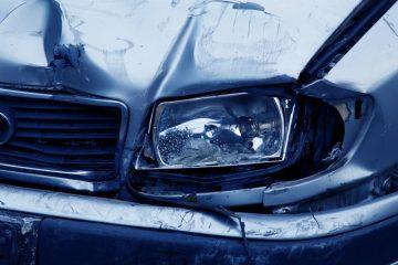 Sinistro con veicolo non assicurato o non identificato