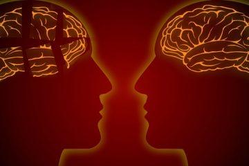 Alzheimer giovanile: che cos'è e come riconoscerlo