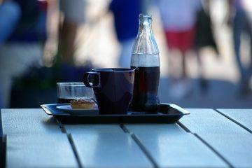 Qual è la ricetta della Coca Cola?