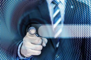 Protezione dei dati personali: ultime sentenze